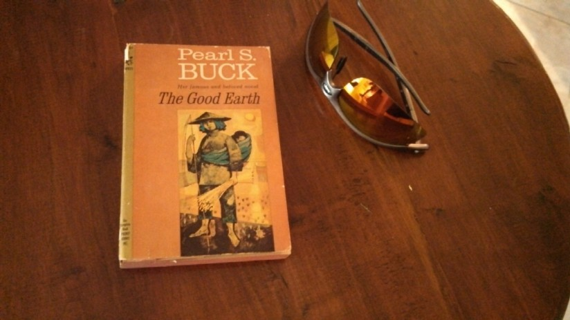 the rise of a commoner in the good earth by pearl buck On behalf of international bible way church of jesus christ you will abound in every good work as it is written god will do just what he has said he would do.